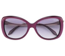 'Mizar' Sonnenbrille