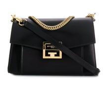Kleine 'GV3' Handtasche
