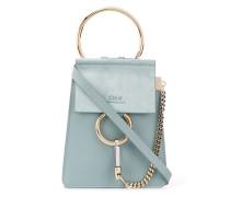 'Faye' Mini-Tasche
