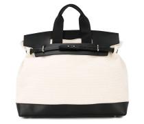 ''1day Tripper' Handtasche