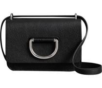 'The Mini' Handtasche