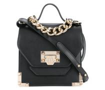 Kleine 'Gabrielle' Handtasche