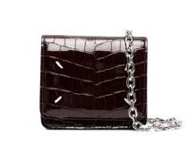 Mini-Box-Tasche