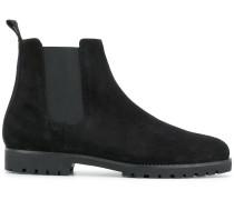 Etq. Klassische Chelsea-Boots