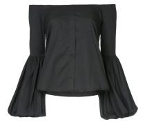 'Giselle' Bluse
