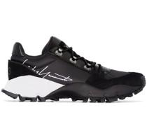 'Kyoi' Sneakers