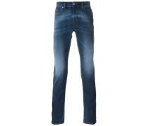 'Thavar 0674Y' Jeans