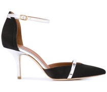 'Robyn' Pumps