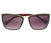 'She' Sonnenbrille