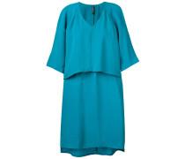 'Scrat' Kleid