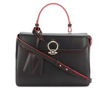 'DV ONE' Handtasche