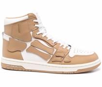 Skel Sneakers