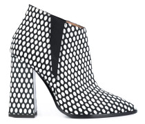 - 'Lame Pop' Stiefel - women