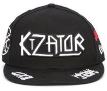 'KTZator' Baseballkappe