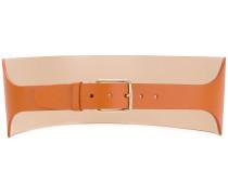waistband belt