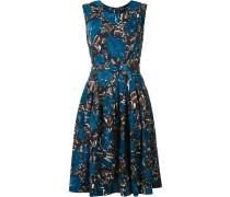 'Rachel' Kleid