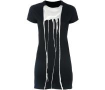 'Level' T-Shirt - women - Baumwolle - L