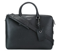 'Lyta' laptop bag