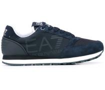 'New Vintage Racer' Sneakers