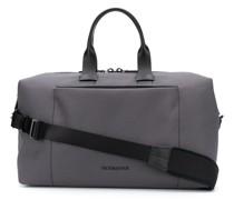 Reisetasche mit abnehmbarem Schulterriemen