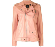 'Tralsmin' jacket