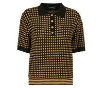'Nika' Poloshirt