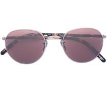 'Hasset' Sonnenbrille