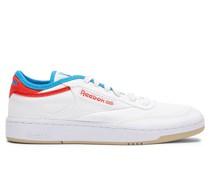 Club 85 Sneakers