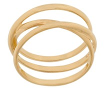 'Emilie' Ring