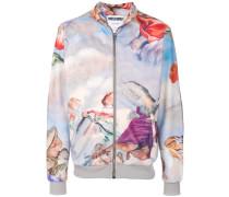 cherub track jacket