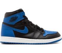 'Air  1' High-Top-Sneakers