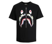A BATHING APE® Storm Shark T-Shirt