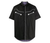 Wendbares Hemd
