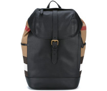 'Drifton' backpack