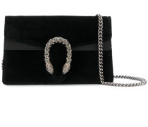 Dionysus cross body bag
