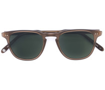 'Brooks' Sonnenbrille