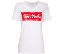 'Ciao Bella' T-Shirt