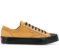 x Paura 'Cotu' Sneakers