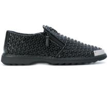 'Cooper Manhatten' Loafer