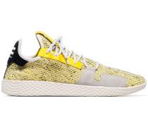 x Pharrelll Williams 'Solarhu V2' Sneakers