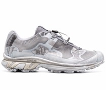 Bamba Sneakers