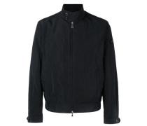 Jacke mit Reißverschluss - men - Polyester - XXL