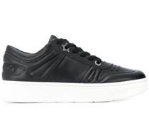 'Hawaii' Flatform-Sneakers