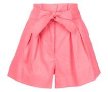 A.L.C. Joelle Shorts