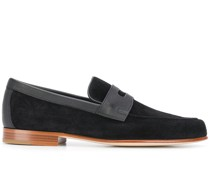 'Hendrae' Loafer