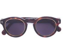 'LR3' Sonnenbrille