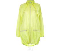 windbreaker jacket - Unavailable