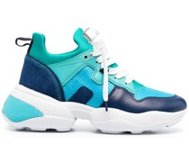 Interaction Sneakers