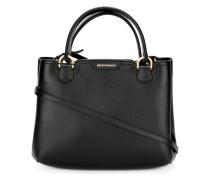 Kleine 'Beverly' Handtasche