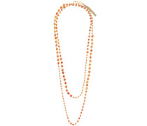 'Orcor' necklace